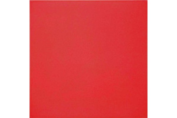 Atem Mono Color Mono Color RED 400x400